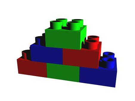 brick 685015  340 e1539410426165