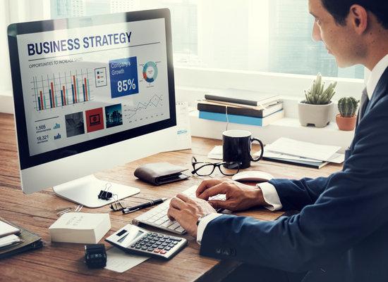 canva entrepreneur businessman networking strategy concept MACBkrlOsz4 1