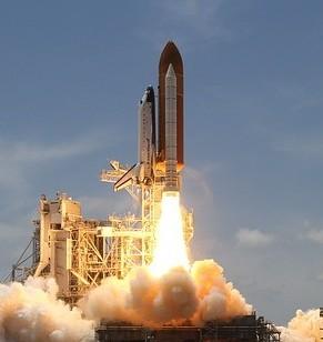 rocketlaunch 1
