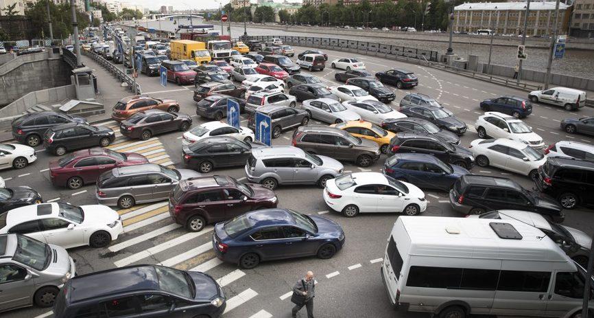 traffic e1541097175982